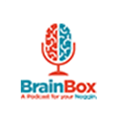 Brainbox Logo
