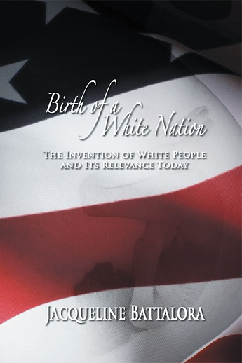 Birth of a White Nation
